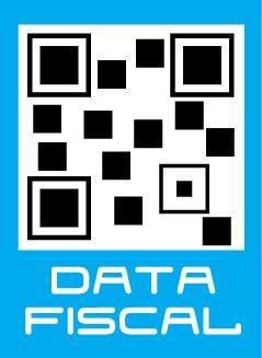 data web